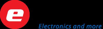e-mob.gr